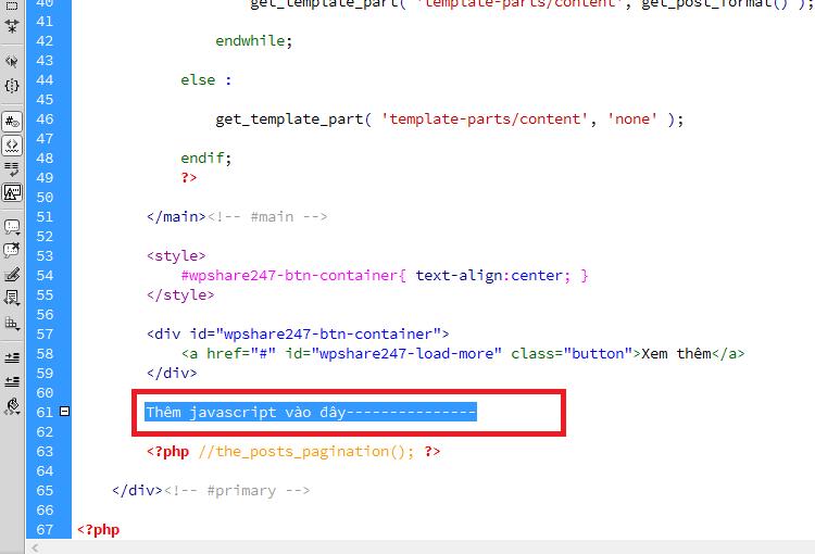 Hướng dẫn cách sử dụng Ajax trong WordPress dễ hiểu