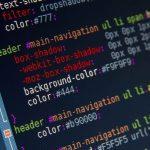 Học CSS cơ bản dễ hiểu nhất cho người mới bắt đầu