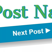 Hướng dẫn cách Query tất cả các bài viết trước hoặc sau một post_id trong WordPress