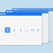 Hướng dẫn cách lấy số trang hiện tại trong phân trang WordPress