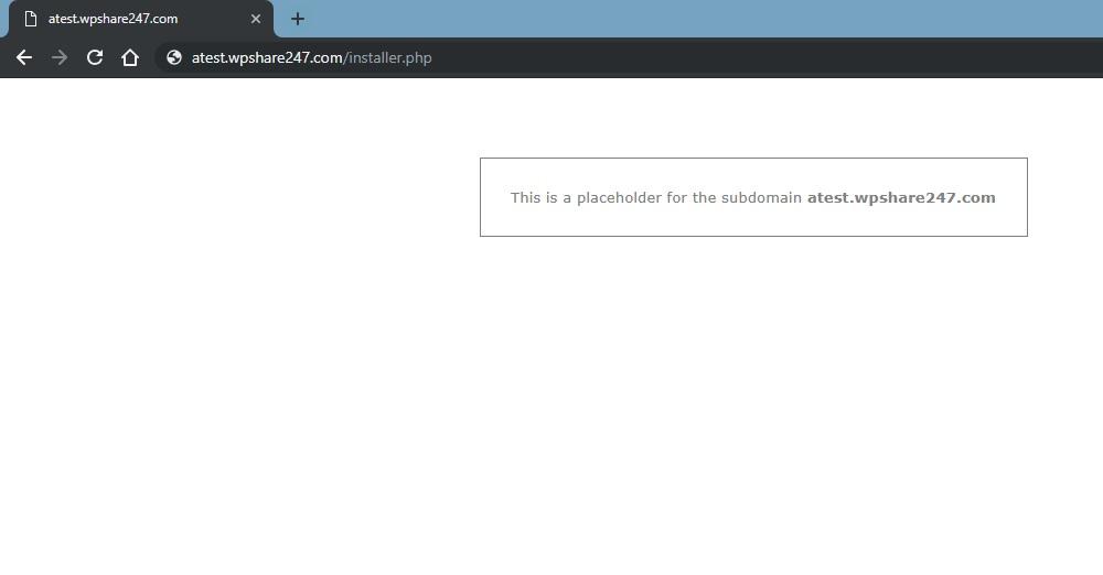 Hướng dẫn sử dụng plugin duplicator để upload web WordPress lên host