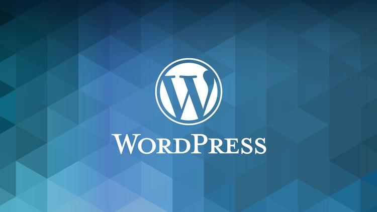 Học thiết kế web WordPress cơ bản nên chuẩn bị những gì?