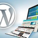 Bài 02 – Hướng dẫn cài đặt WordPress trên localhost